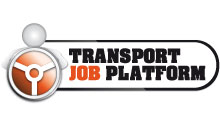 Transport Job Platform